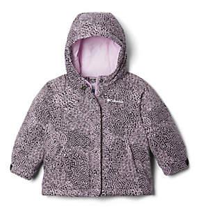 Girls' Toddler Horizon Ride™ Jacket