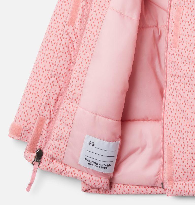 Girls' Toddler Horizon Ride™ Jacket Girls' Toddler Horizon Ride™ Jacket, a1