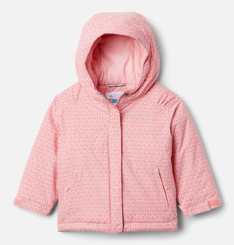 Manteau Youth Horizon Ride™ – Tout-petit  Manteau Youth Horizon Ride™ – Tout-petit , front