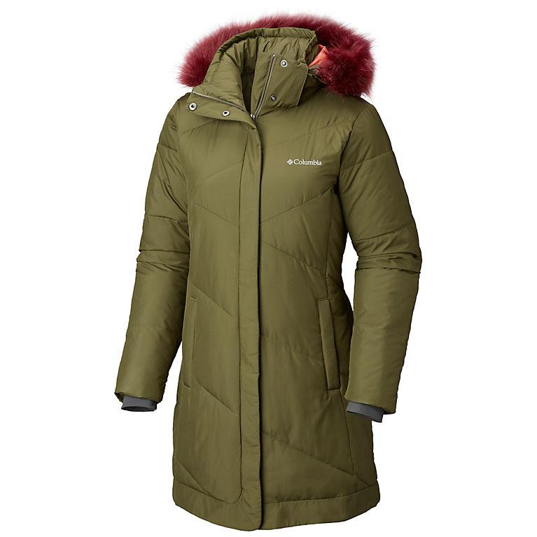 Mid Women's Eclipse™ Jacket Snow Women's ynPwvN0m8O