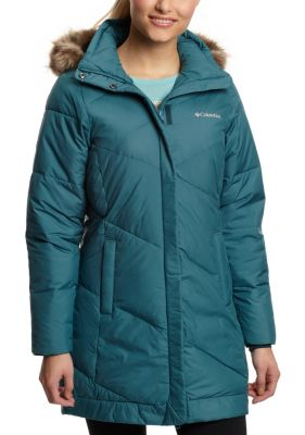 3c09d8155 Women's Snow Eclipse™ Mid Jacket