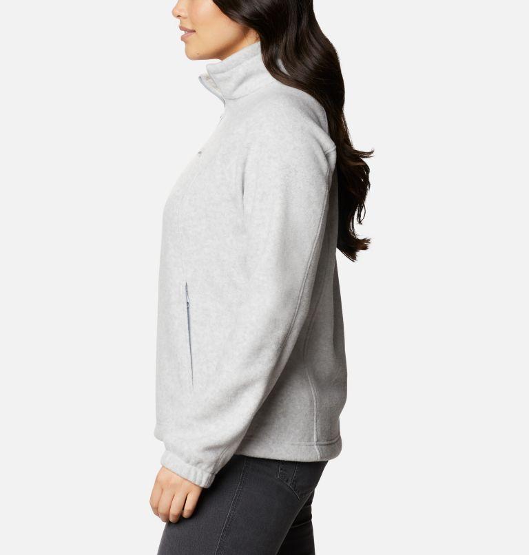 Manteau en laine polaire Sawyer Rapids™ 2.0 pour femme Manteau en laine polaire Sawyer Rapids™ 2.0 pour femme, a1