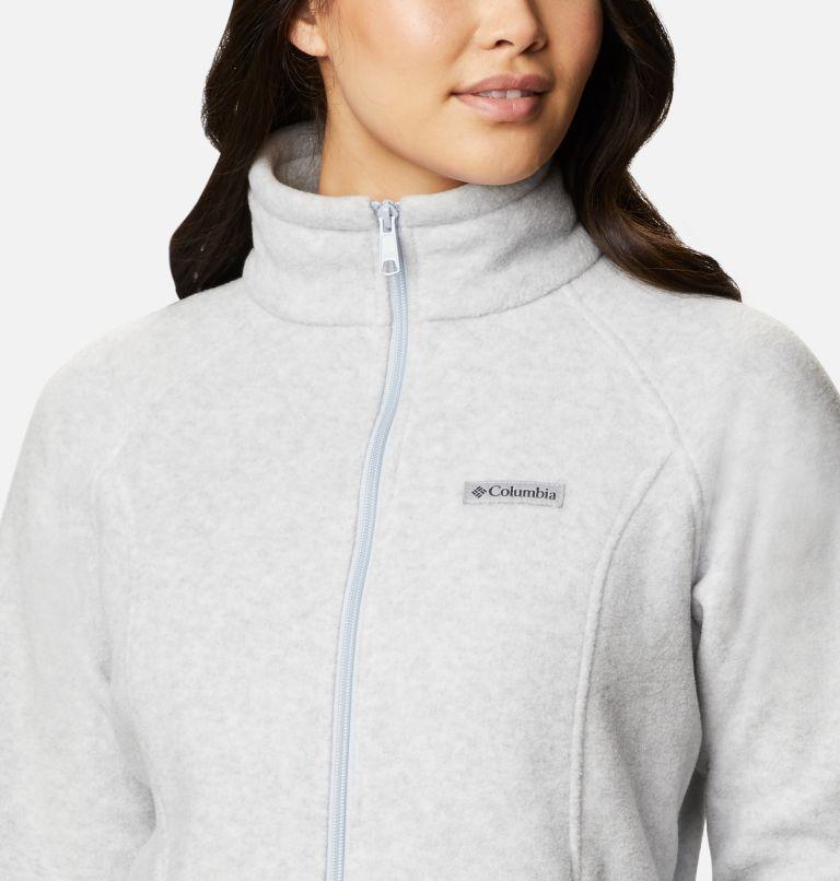 Manteau en laine polaire Sawyer Rapids™ 2.0 pour femme Manteau en laine polaire Sawyer Rapids™ 2.0 pour femme, a2