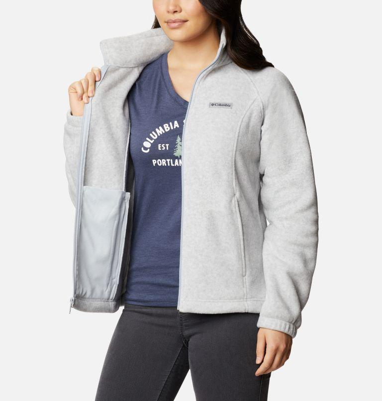 Manteau en laine polaire Sawyer Rapids™ 2.0 pour femme Manteau en laine polaire Sawyer Rapids™ 2.0 pour femme, a3