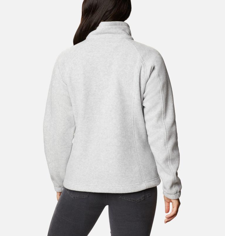 Manteau en laine polaire Sawyer Rapids™ 2.0 pour femme Manteau en laine polaire Sawyer Rapids™ 2.0 pour femme, back
