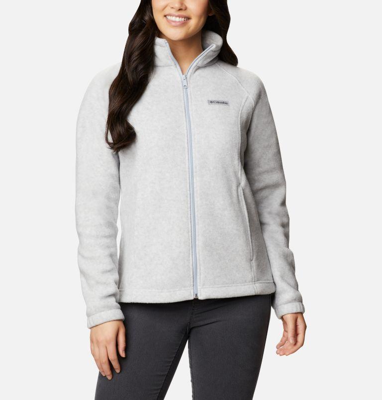 Manteau en laine polaire Sawyer Rapids™ 2.0 pour femme Manteau en laine polaire Sawyer Rapids™ 2.0 pour femme, front