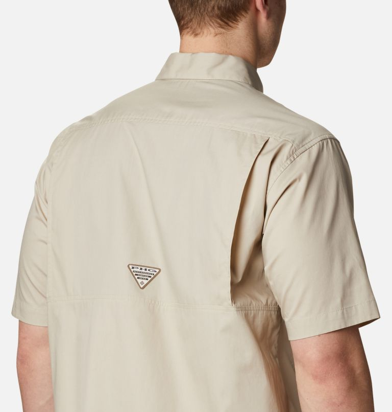 Men's PHG Sharptail™ Short Sleeve Shirt - Big Men's PHG Sharptail™ Short Sleeve Shirt - Big, a3