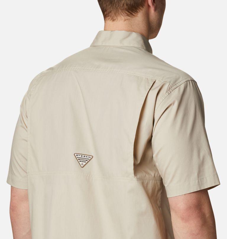 Men's PHG Sharptail™ Short Sleeve Shirt - Big Men's PHG Sharptail™ Short Sleeve Shirt - Big, a3