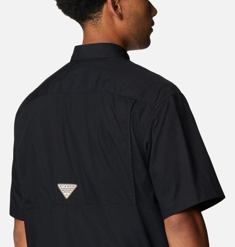 Men's PHG Sharptail™ Short Sleeve Shirt - Tall Men's PHG Sharptail™ Short Sleeve Shirt - Tall, a3