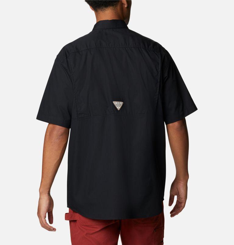Men's PHG Sharptail™ Short Sleeve Shirt - Tall Men's PHG Sharptail™ Short Sleeve Shirt - Tall, back