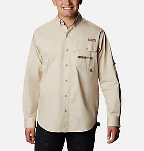Men's PHG Sharptail™ Long Sleeve Shirt
