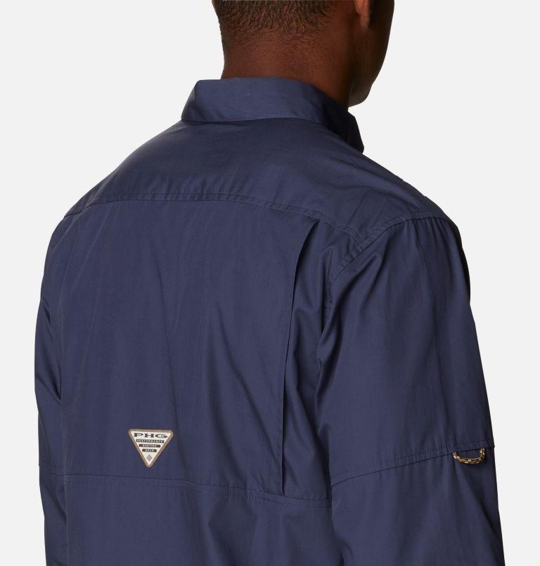 Men's PHG Sharptail™ Long Sleeve Shirt Men's PHG Sharptail™ Long Sleeve Shirt, a3