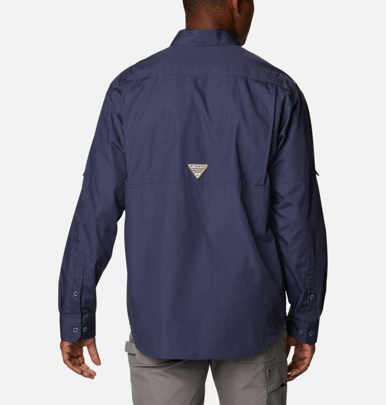 Men's PHG Sharptail™ Long Sleeve Shirt Men's PHG Sharptail™ Long Sleeve Shirt, back