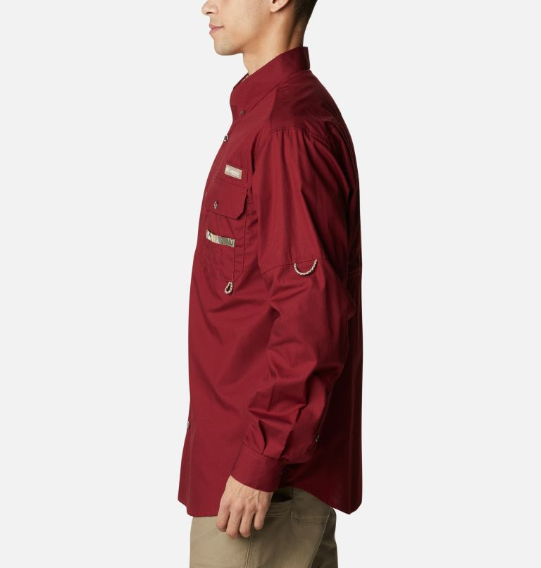 Men's PHG Sharptail™ Long Sleeve Shirt Men's PHG Sharptail™ Long Sleeve Shirt, a1