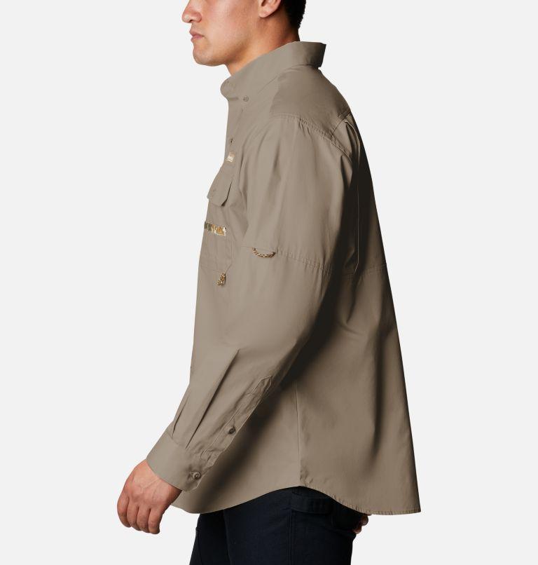 Men's PHG Sharptail™ Long Sleeve Shirt - Big Men's PHG Sharptail™ Long Sleeve Shirt - Big, a1