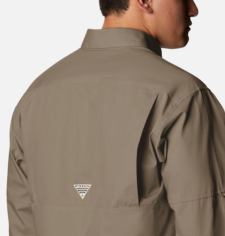 Men's PHG Sharptail™ Long Sleeve Shirt - Big Men's PHG Sharptail™ Long Sleeve Shirt - Big, a3