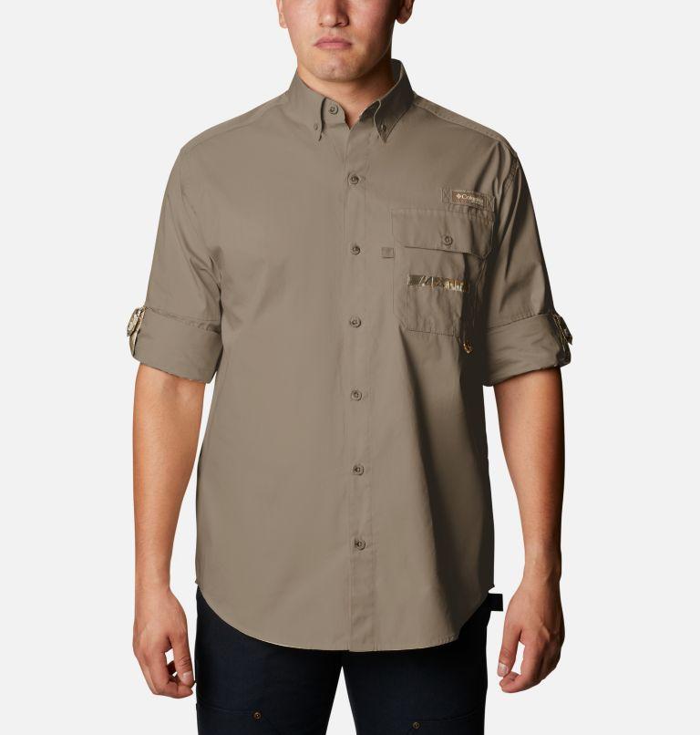 Sharptail™ Long Sleeve Shirt Sharptail™ Long Sleeve Shirt, a4