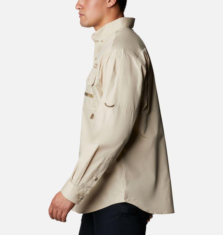 Men's PHG Sharptail™ Long Sleeve Shirt - Tall Men's PHG Sharptail™ Long Sleeve Shirt - Tall, a1