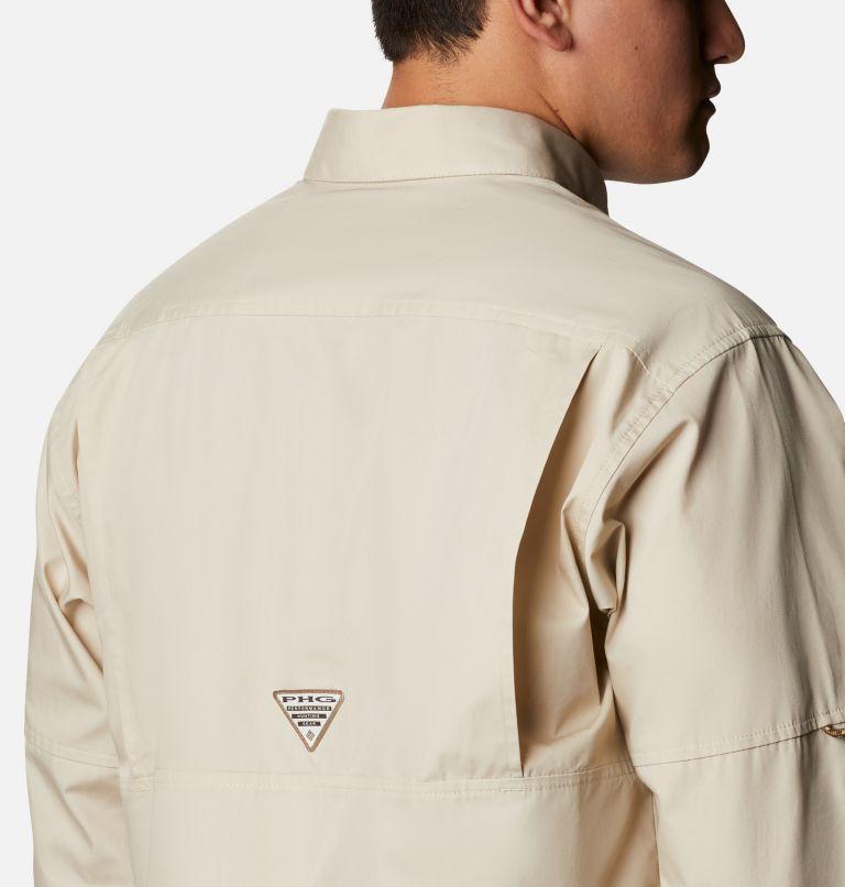 Men's PHG Sharptail™ Long Sleeve Shirt - Tall Men's PHG Sharptail™ Long Sleeve Shirt - Tall, a3