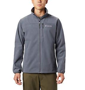 Men's Wind Protector™ Fleece Jacket