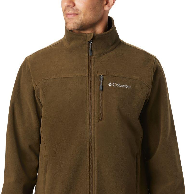 Men's Wind Protector™ Fleece Jacket Men's Wind Protector™ Fleece Jacket, a1