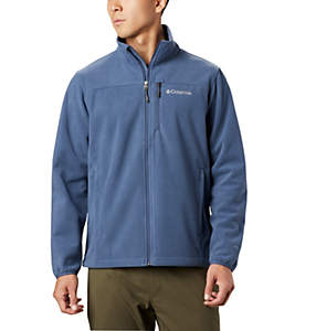 Men's Wind Protector™ Fleece Jacket