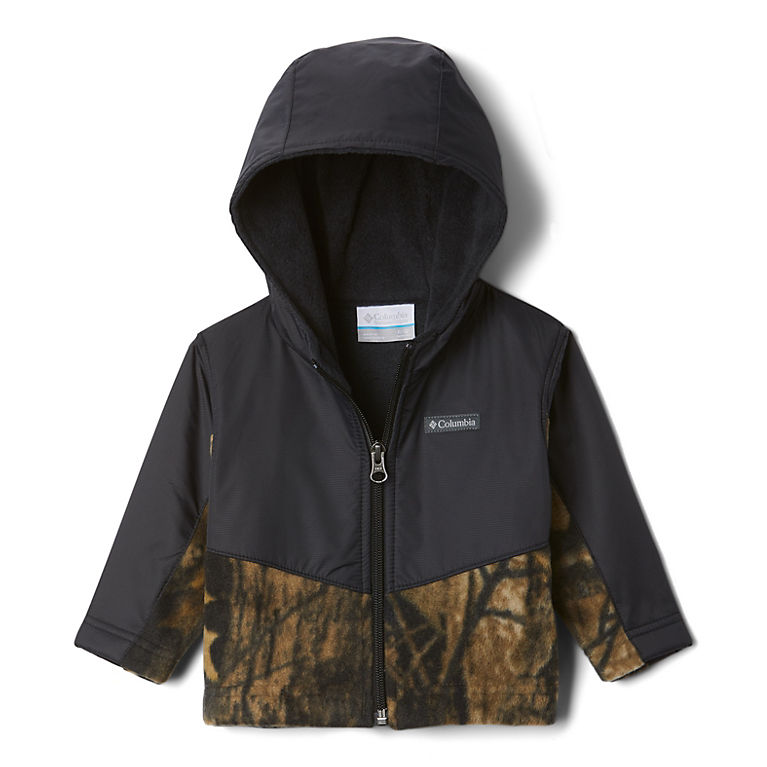Boys Girls Just Spent 9 Months On The Inside Teen Youth Hoodies Black