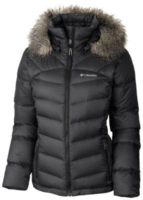 Women's Glam Her™ Down Jacket