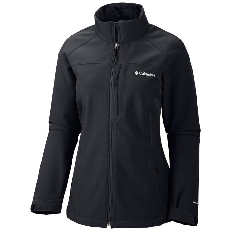 Women's Prime Jacket Softshell Women's Peak™ Women's Peak™ Prime Softshell Jacket L45RAj