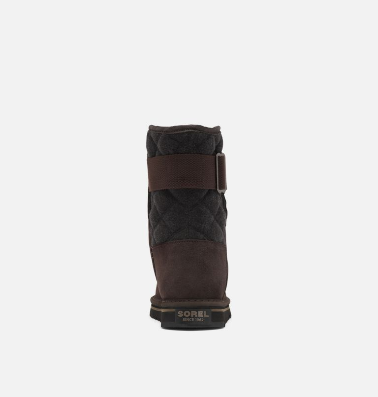 Women's Newbie™ Short Boot Women's Newbie™ Short Boot, back
