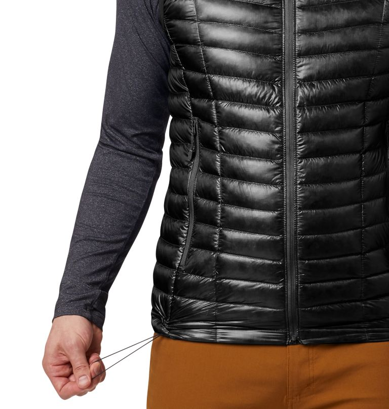 Men's Ghost Whisperer™ Down Vest Men's Ghost Whisperer™ Down Vest, a1