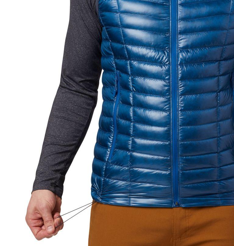 Men's Ghost Whisperer™ Down Vest Men's Ghost Whisperer™ Down Vest, a1