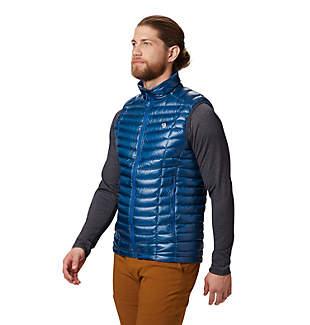 newest 52d27 55dad Ghost Whisperer Jackets | Mountain Hardwear