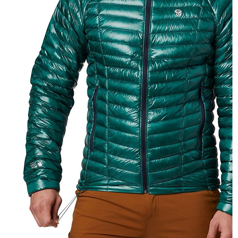 7e23524d3 Men's Ghost Whisperer™ Down Hooded Jacket