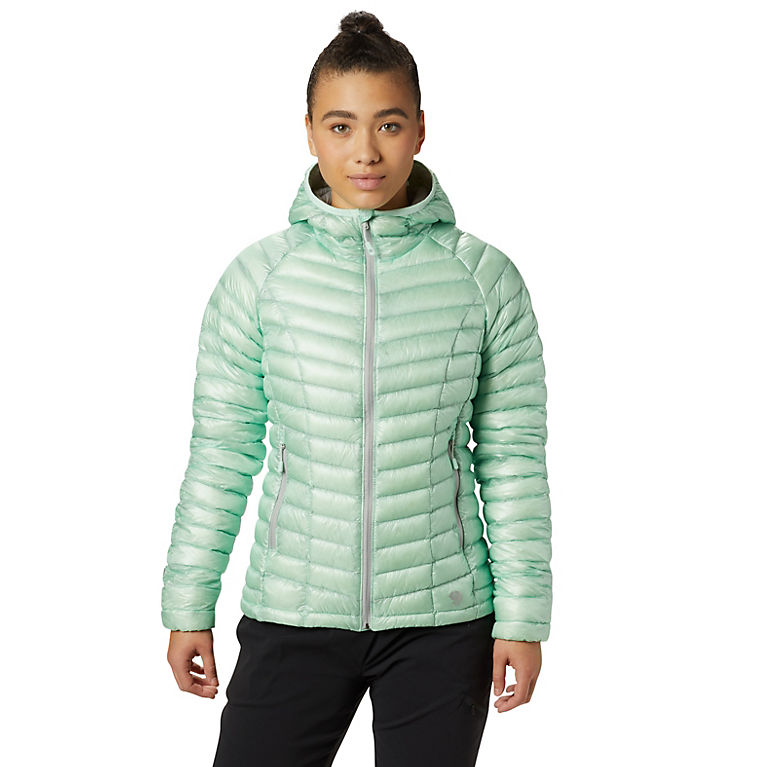 b44e9ab16 Women's Ghost Whisperer™ Down Hooded Jacket