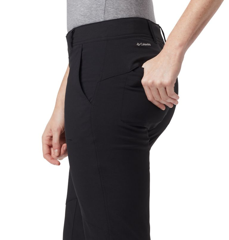 Women's Saturday Trail™ II Stretch Lined Pants Women's Saturday Trail™ II Stretch Lined Pants, a1