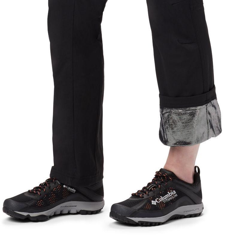 Pantalon doublé extensible Saturday Trail™ II pour femme Pantalon doublé extensible Saturday Trail™ II pour femme, a2