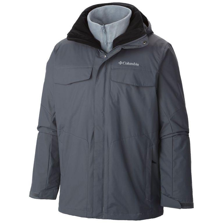 3c231630e Men's Bugaboo™ Interchange Jacket