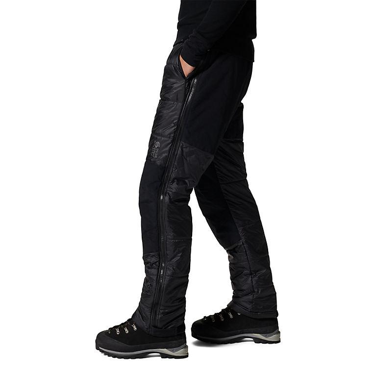 72c04b91c Men's Compressor™ Pant