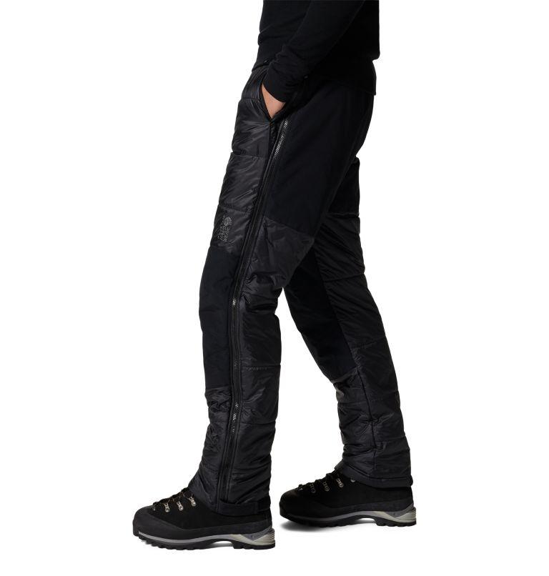 Men's Compressor™ Down Pant Men's Compressor™ Down Pant, a1