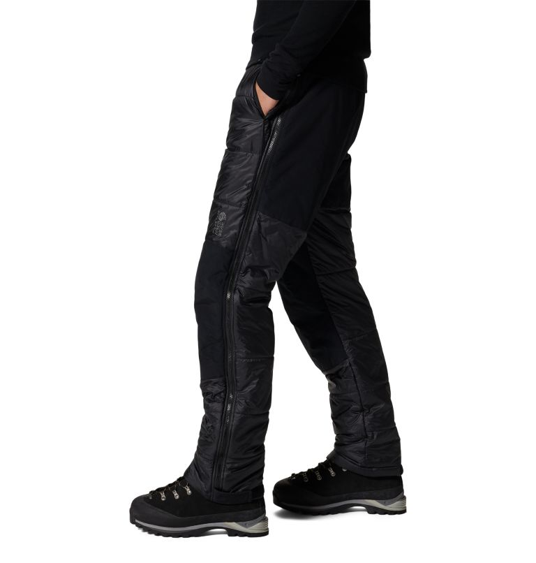 Men's Compressor™ Pant Men's Compressor™ Pant, a1