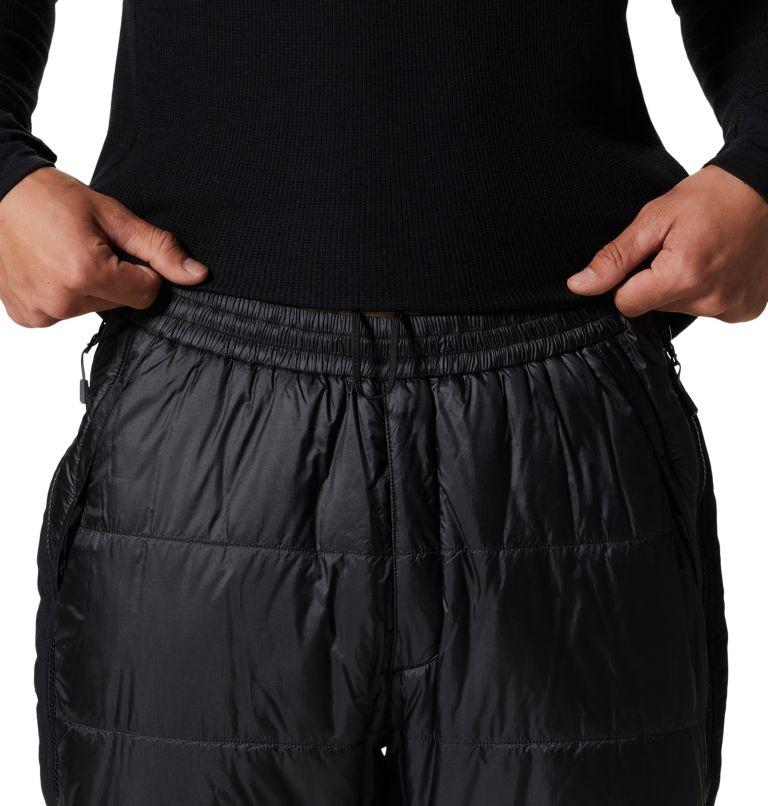 Men's Compressor™ Pant Men's Compressor™ Pant, a2