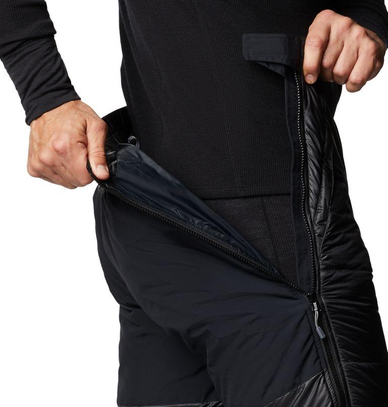 Men's Compressor™ Down Pant Men's Compressor™ Down Pant, a4