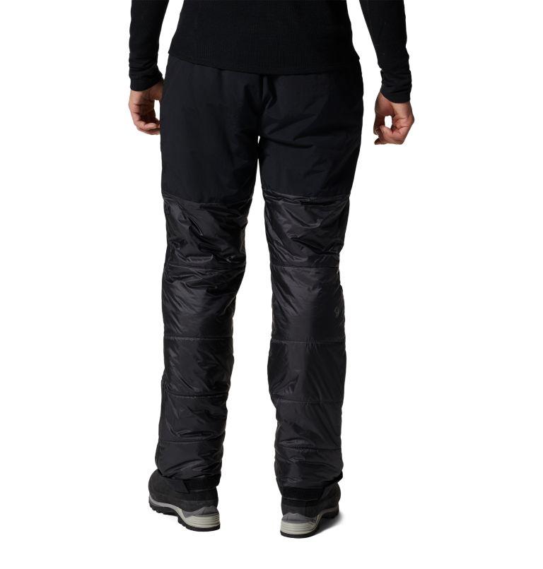 Men's Compressor™ Down Pant Men's Compressor™ Down Pant, back