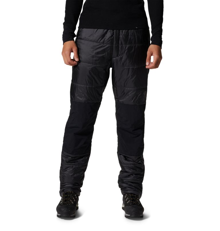 Pantalon Compressor™ Homme Pantalon Compressor™ Homme, front