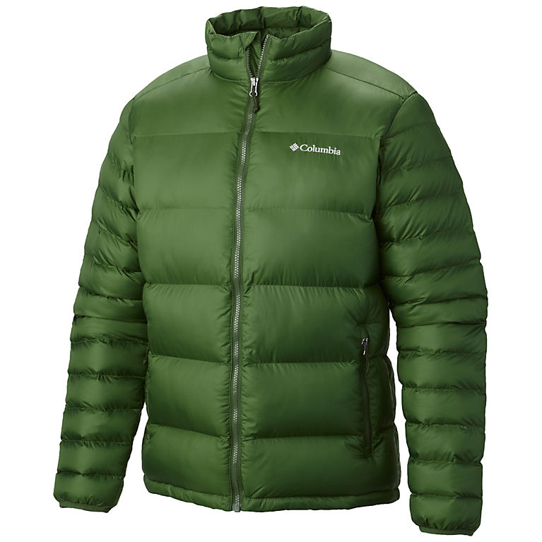 new style 79344 28190 Men's Frost Fighter™ Jacket