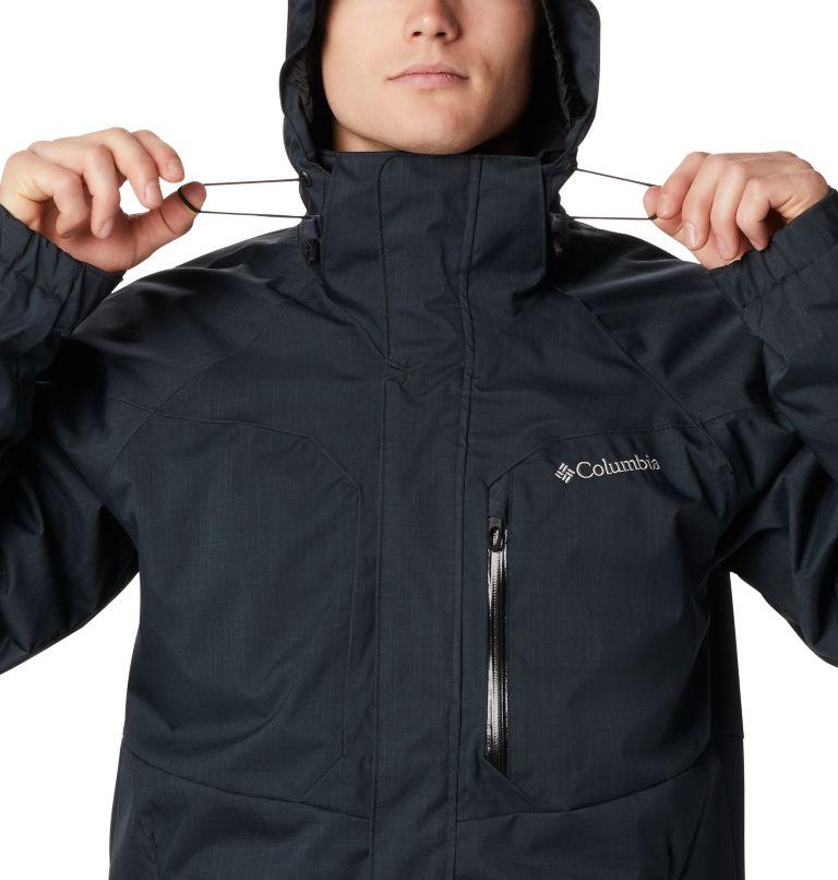 Men's Alpine Action™ Ski Jacket Men's Alpine Action™ Ski Jacket, a1