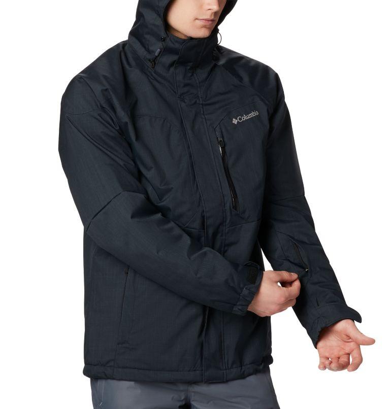 Men's Alpine Action™ Ski Jacket Men's Alpine Action™ Ski Jacket, a3