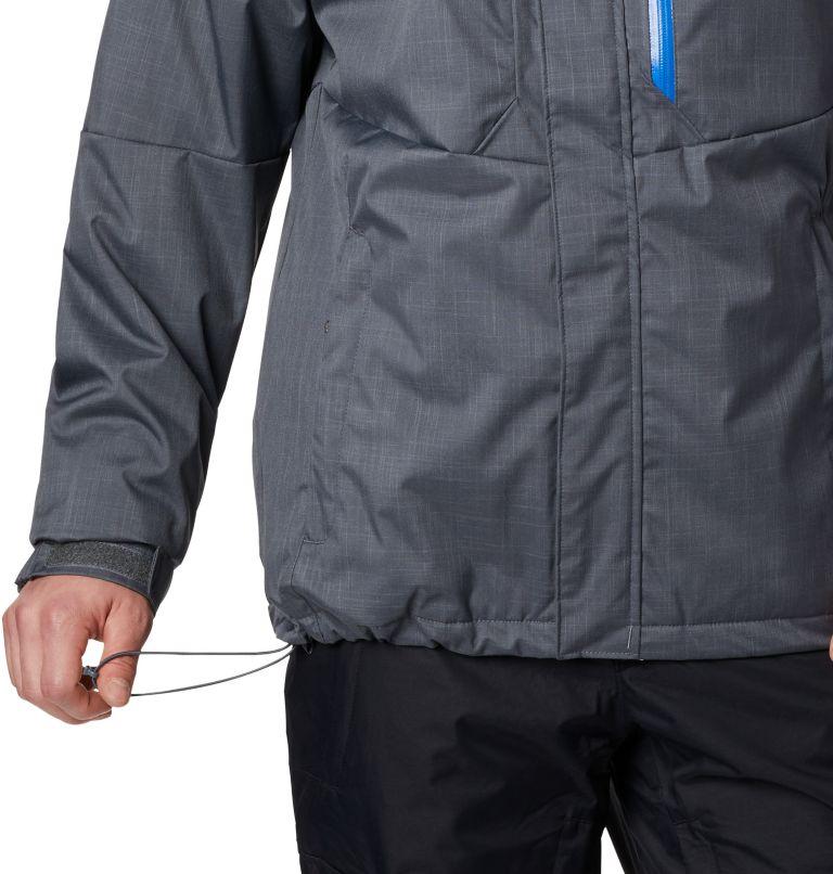 Men's Alpine Action™ Insulated Jacket Men's Alpine Action™ Insulated Jacket, a1