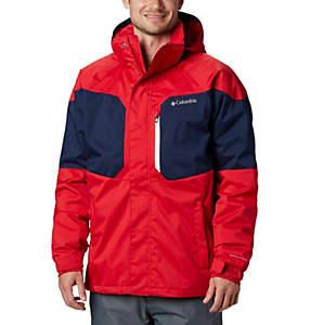 Manteau Alpine Action™ pour homme